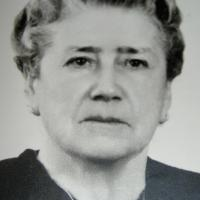 Pauline matteucci petit