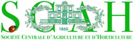 Societe centrale d agriculture de nice