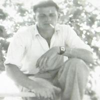 Theodore matteucci 2